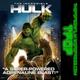TPOF Ep 169 The Incredible Hulk
