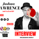 INTERVIEW By Fatou // Joshua LAWRENCE