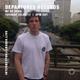 Departures Records w/ De Sena - 29th August 2017