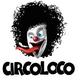 Joseph Capriati - Circoloco Radio - 17-FEB-2019