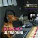 Black Atlantic Radio w/ Sydney UltraOmni (07/06/17)