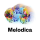Melodica 16 March 2015