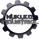 Nukleo Industrial #74 (2/12/2017)