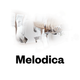 Melodica 28 December 2015 (Albums of the Year Part 2)