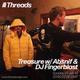 Treasure w/ Absnif & DJ Fingerblast - 27-Jan-19