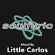 Soulfuric Recordings Mixed By Little Carlos 2004