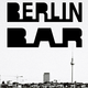 Berlin Bar Pre-Opening WarmUp (Berlin > Ibiza > Moscow)