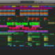 Tony Palas - Big Room EDM