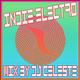 Squeaky Clean Indie Electro Mix by DJ Celeste