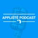 #8 Appliště Podcast: Skládací PC, Google Pixel 3a, Alien a iOS 12.3