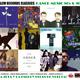 Salem Records Classics 80s & 90s FM Retro Hits 105.7 (prog. #176)