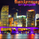 #188 ~ Miami Xpressway