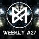 M&M Weekly #27