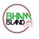OCT 12 - Bham IsLand Jamz Show