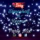DJ Swiss_T Dancehall & Reggae Party Mix 2019