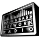 #071 Drum & Bass Network Radio - Jungle Cakes Special - Thu Jul 19th 2018