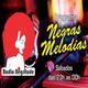 2017-04-15 Radio Negritude - NM - 01