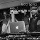 Travel With The Techno Nico Bono In Juin 2K16