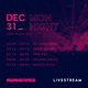 Joris Voorn LIVE @ Awakenings 2019 (New Years Eve)