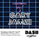Mixdown with Gary Jamze October 4 2018- Chat with Klingande & Broken Back