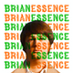 BRIANESSENCE *MUSIC UNDER THE INFLUENCE OF THE BEACH BOYS MIX*