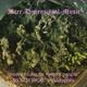 Inter-Dimensional Music WQRT 20180824