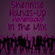 Shennise - Hands-up in the Mix (Movietracks)