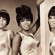 The Very Best 60's Girl Groups