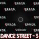 Enzo J ym (Dance Street #3)