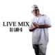 LIVE MIX at Club Vortex(2019/5/17){No Edit}