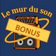 Le Mur Su Son - Bonus 01 - Réflexions vie étudiante ÉTS et autres joyeusetés