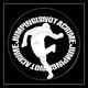 (18) Retro Jump - Hard Classics Vol.I (1998-2006)