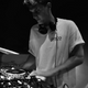 The Lowdown Sessions #5 - Deep House & Disco Debauchery