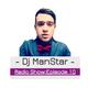 Dj ManStar Wacky Radio Show: Episode 10 ( Best of the best Mashup ) DJ mix set