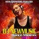 Dj Newmusic - Dance Minimix 02-2017