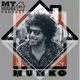 MY HOUSE Podcast #1 - Munko in the mix -