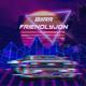 GiiRR b2b FriendlyJon - Mix 001 Erangel