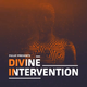 Divine Intervention 038 Ishtar - Winter Solstice 2018 (December 2018) [PsyChill] (Fuluf) 25.12.2018