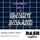 Mixdown with Gary Jamze March 8 2018