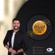 Al Mokhtar with Bassel Mehrez 18-3-2019