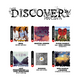 DISCOVERY Podcast #010