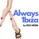 ALWAYS IBIZA 134
