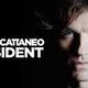 Hernan Cattaneo - Resident 350 - 20-JAN-2018