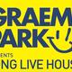 This Is Graeme Park: Long Live House Radio Show 26APR19