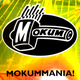 Tha KroniK presents Mokummania! Episode #4