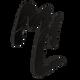 GadZookies Mega Monster Mix