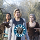 TARDISblend 121: The Witchfinders