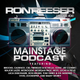 RON REESER - Mainstage - February 2016 - Episode 041