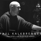 Paul Kalkbrenner - Live @ PM Open Air (Buenos Aires, ARG) - 18.12.2018