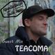 Azeméis Dance Radio Show - Da'Pac - 16-03-2018 - Guest Mix - Teacoma